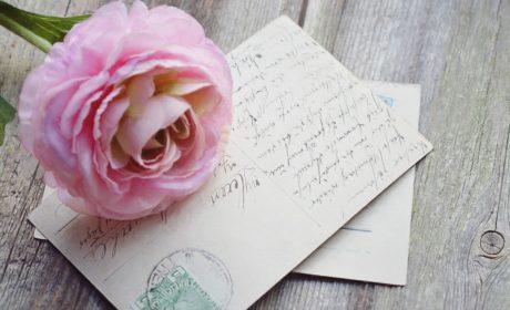 ***( wyślij nam pocztówkę)